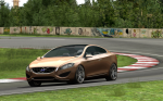 Volvo_the_Game_S60_concept_external01