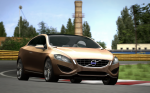 Volvo_the_Game_S60_concept_external02