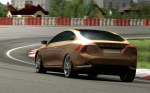 Volvo_the_Game_S60_concept_external03