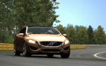 Volvo_the_Game_S60_concept_external04