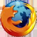 Firefox-